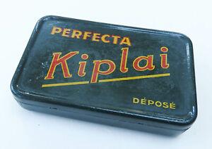 KIPLAI Safety Razor Set