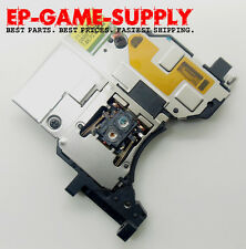 KES-850A Laser Lens For Sony PS3 Super Slim CECH-4001B CECH-4001C CECH-4001A