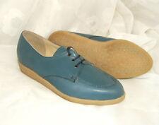 Rare ancienne paire de chaussures - Vintage Kitch, pointure 32