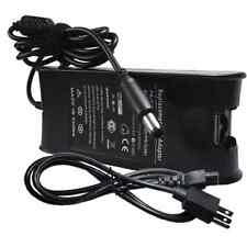 Battery Charger for Dell Inspiron 8600C E 1505 400 Zino HD CPA09-004B Laptop