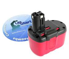 24V Battery for Bosch BAT031 BAT030 BAT240 BAT299 NICD 2607335268 2607335279