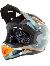 O'Neal Men's Cycling Helmets