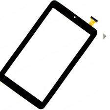 "7""  Kurio Tab 2 C15100 C15150 Touch Screen Digitizer Replacement Glass Panel"