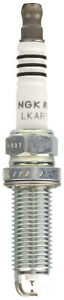 Spark Plug-Ruthenium HX NGK 92274