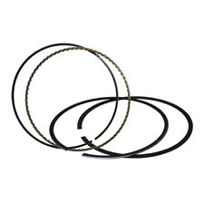 Piston Rings Set for Cadillac Sixty Special 91-93 V8 4.9Lts. OHV 16V. Size: Std