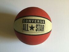 Converse All Star Basketball for store Display 1970's?