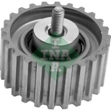 INA Umlenk-/führungsrolle, Zahnriemen Fiat Ducato 532 0441 10