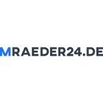 MRaeder24_de