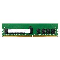 SAMSUNG M393A2K40BB2-CTD 16GB 1Rx4 DDR4 21300 PC4-2666-R REG SERVER MEMORY RAM