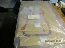 Dichtungssatz Motor G9U Renault Master Trafic Espace III und IV 7701477813