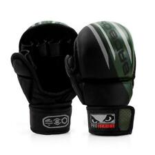 Bad Boy Pro Series Advanced Safety MMA Gloves,UFC,Training,Sparring