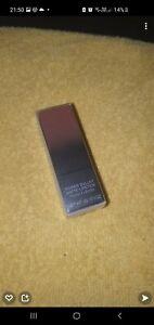 Huda Beauty Power Bullet Matte Lipstick Shade Interview New In Box RRP £22