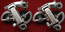 Vintage Dura Ace Crane D-501 Shimano 1973-76 Rear Derailleur Road Racing Charity