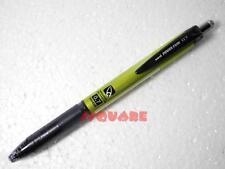 (Yellow) Uni-Ball Power Tank SN-201PT 0.7mm Ballpoint Ball pen, 1 pen 5 refills