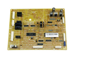 Genuine Samsung Fridge Freezer Main PCB DA92-00251A DA9200251A