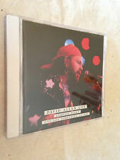 DAVID ALLAN COE CD COMPASS POINT I'VE GOT SOMETHING TO SAY BCD 15841 AH 1995