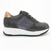 Scarpe Donna  Alviero Martini Prima Classe Sneakers Saldi Shoes Sneaker