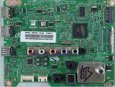 Samsung BN96-28946A Main Board