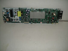 PHILIPS 32PFL4664/F7 BOARD BACLFAG0201 3.
