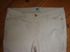 VERO MODA trendy skinny Hose, Leggings/Treggings Gr.M, neuwertig!