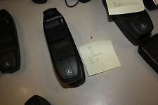 Mercedes CAR PHONE console Sony Ericsson