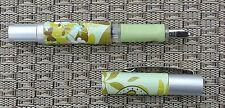BRUNNEN 10-2914201 Füller M Patronenfüller / menga crown