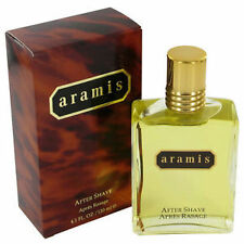 Aramis Men's Aftershave