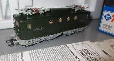 Roco H0 63650 DB Elektrolok E-Lok BB 8100 / BB 8105