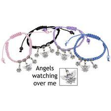 Equilibrium Guardian Angel Friendship 3 Bracelet Cheapest On Ebay Gift Christmas