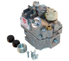Bakers Pride R3104X Gas Valve For Oven