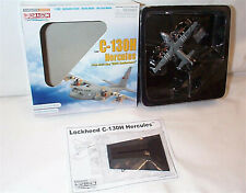 C-130H Hercules 179th Airlift Wing 60th Anniversary Dragon wings New in Box