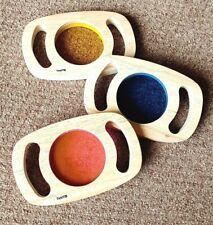 TickiT Sensory Easy Hold Colour Panels  ** Loose Set of 3 **