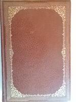 l'americanojames henryFabbri1969grandi letteratura60romanzo rilegato 80