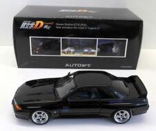 Voitures, camions et fourgons miniatures AUTOart pour Nissan 1:8