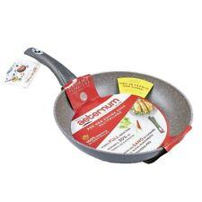 Padella AETERNUM MADAME Petra Vera Antiaderente Alluminio 20 22 28 30 32 cm