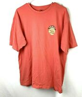 Tommy Bahama Men's Graphic T-Shirt XL Trading Company Import Export