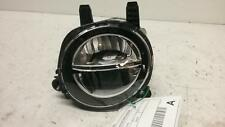 BMW 1 SERIES 125I RIGHT  BUMPER FOGLAMP, F20, LED, 10/11- P/N 63.17-7 315 560-07