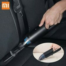 Xiaomi Mijia Cleanfly Coclean Car / Home Dust Cleaner Portable Vaccum Wireless