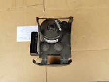 2004 SEAT ALHAMBRA ABS Pump 7M3614111Q 3M21-2L580-BB