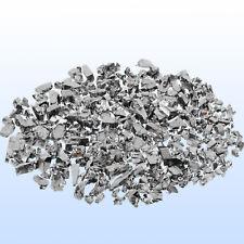 Elite shungite pure unique carbon ~99%, natural fullerene C60 not fake, Tolvu