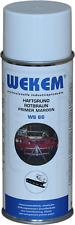 WS 66 Rostumwandler und Grundierung Spray 400 ml