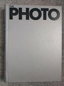 The Photo Magazine Binder FREE POSTAGE
