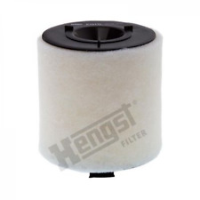 Luftfilter HENGST FILTER E1017L für AUDI SEAT SKODA VW