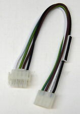 Refrigerator Icemaker Cord Wire Harness for Whirlpool Wpd7813010 Ap601459