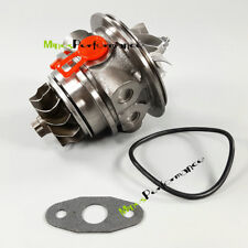 For Chrysler PT Cruiser GT / Dodge Neon SRT 2.4l TD04LR Turbo Cartridge Chra