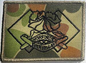 Army Australian Norforce Insignia DPCU