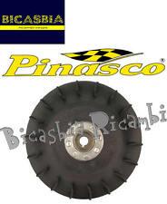 1766 - VOLANO MAGNETE PINASCO 1,6 KG VESPA 125 150 200 PX COSA LML STAR DELUX 2T