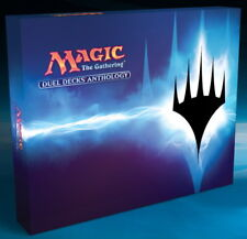 MTG Duel Decks Anthology *Free Shipping*