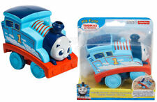 SFK My First Thomas & Friends Wheelie Thomas