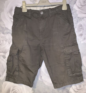 Boys Age 11-12 Years - H&M Shorts